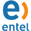 ../enlaces/Entel_PCS_Movil_3/icon.png