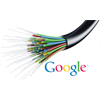 ../enlaces/google1/icon.png