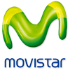 ../enlaces/movistar/icon.png