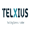 ../enlaces/telxius_1_cnt/icon.png